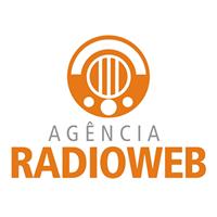 (c) Agenciaradioweb.com.br